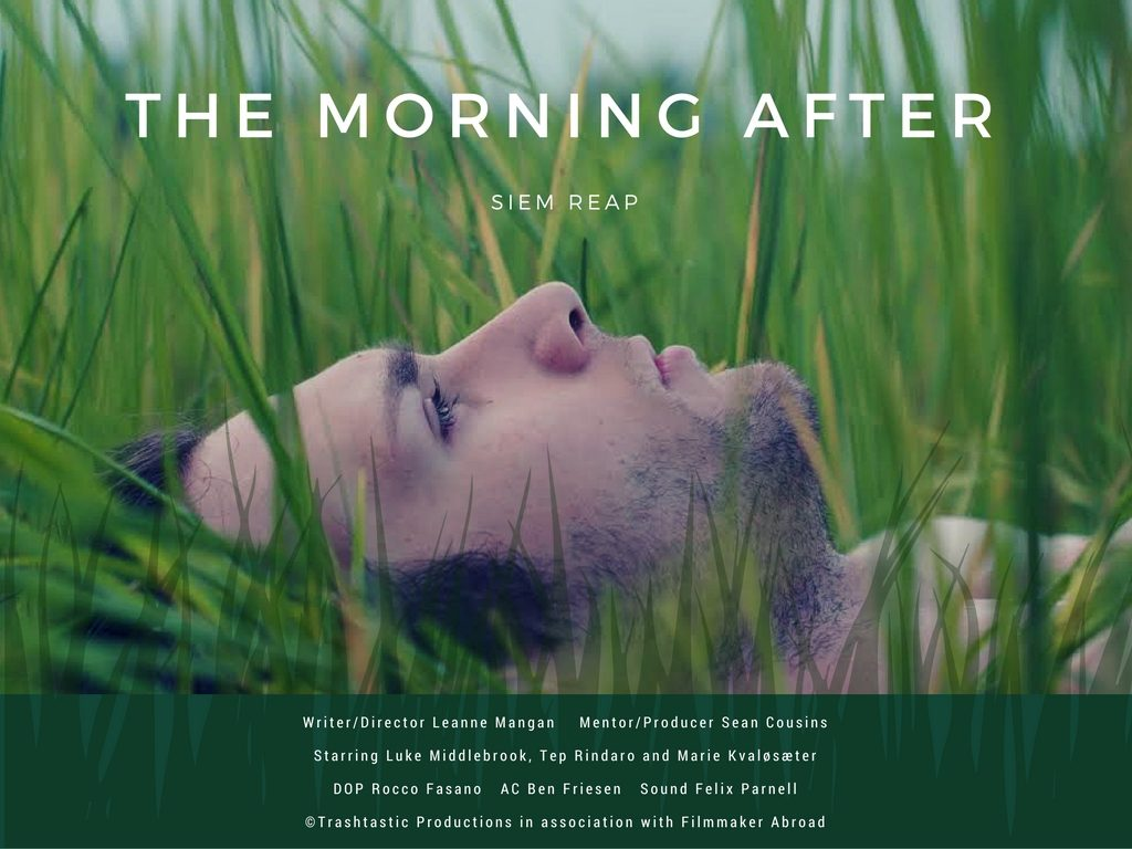 the-morning-after-poster-2